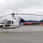Арендовать AS355 NP Ecureuil в Ульяновске