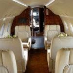 Ульяновск. Embraer Legacy 600. 2008  Embraer Legacy 600  – бизнес самолет