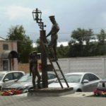 Города России: что посмотреть в Ульяновске? Город из окна автомобиля и не только