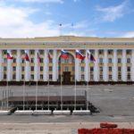 Города России: что посмотреть в Ульяновске? Площадь Ленина и ее окрестности