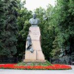 Города России: что посмотреть в Ульяновске? Симбирский некрополь