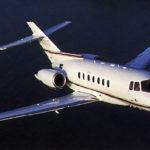 Арендовать Hawker 1000 в Ульяновске