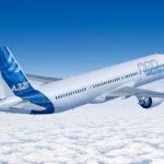 Ульяновск. КОММЕРЧЕСКАЯ АВИАЦИЯ: ПРОДАЖА САМОЛЕТОВ AIRBUS A321.  ПРОДАЖА НОВЫХ И БЫВШИХ В ЭКСПЛУАТАЦИИ САМОЛЕТОВ AIRBUS A321.