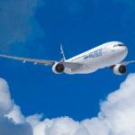 Ульяновск. КОММЕРЧЕСКАЯ АВИАЦИЯ: ПРОДАЖА САМОЛЕТОВ AIRBUS A330 / AIRBUS A330-300.  ПРОДАЖА НОВЫХ И БЫВШИХ В ЭКСПЛУАТАЦИИ САМОЛЕТОВ AIRBUS A330-300.
