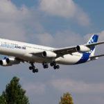 Ульяновск. КОММЕРЧЕСКАЯ АВИАЦИЯ: ПРОДАЖА САМОЛЕТОВ AIRBUS A340 / AIRBUS A340-300.  ПРОДАЖА НОВЫХ И БЫВШИХ В ЭКСПЛУАТАЦИИ САМОЛЕТОВ AIRBUS A340-300.