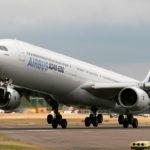 Ульяновск. КОММЕРЧЕСКАЯ АВИАЦИЯ: ПРОДАЖА САМОЛЕТОВ AIRBUS A340 / AIRBUS A340-600.  ПРОДАЖА НОВЫХ И БЫВШИХ В ЭКСПЛУАТАЦИИ САМОЛЕТОВ AIRBUS A340-600.