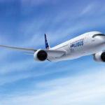 Ульяновск. КОММЕРЧЕСКАЯ АВИАЦИЯ: ПРОДАЖА САМОЛЕТОВ AIRBUS A350 / AIRBUS A350-1000.  ПРОДАЖА НОВЫХ И БЫВШИХ В ЭКСПЛУАТАЦИИ САМОЛЕТОВ AIRBUS A350-1000.