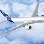 Ульяновск. КОММЕРЧЕСКАЯ АВИАЦИЯ: ПРОДАЖА САМОЛЕТОВ AIRBUS A350 / AIRBUS A350-800.  ПРОДАЖА НОВЫХ И БЫВШИХ В ЭКСПЛУАТАЦИИ САМОЛЕТОВ AIRBUS A350-800.