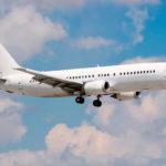 Ульяновск. КОММЕРЧЕСКАЯ АВИАЦИЯ: ПРОДАЖА САМОЛЕТОВ BOEING 737 / BOEING 737-400.  ПРОДАЖА БЫВШИХ В ЭКСПЛУАТАЦИИ САМОЛЕТОВ BOEING 737 / BOEING 737-400.