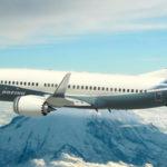 Ульяновск. КОММЕРЧЕСКАЯ АВИАЦИЯ: ПРОДАЖА САМОЛЕТОВ BOEING 737 MAX: BOEING 737 MAX 7 / BOEING 737 MAX 8 / BOEING 737 MAX 9.  ПРОДАЖА НОВЫХ САМОЛЕТОВ BOEING 737 MAX.