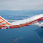 Ульяновск. КОММЕРЧЕСКАЯ АВИАЦИЯ: ПРОДАЖА САМОЛЕТОВ BOEING 747 / BOEING 747-8.  ПРОДАЖА НОВЫХ И БЫВШИХ В ЭКСПЛУАТАЦИИ САМОЛЕТОВ BOEING 747 / BOEING 747-8.