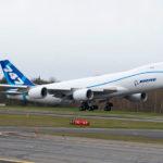 Ульяновск. КОММЕРЧЕСКАЯ АВИАЦИЯ: ПРОДАЖА САМОЛЕТОВ BOEING 747F / BOEING 747-8F / BOEING 747-8 FREIGHTER.  ПРОДАЖА НОВЫХ И БЫВШИХ В ЭКСПЛУАТАЦИИ САМОЛЕТОВ BOEING 747-8F.