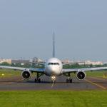 Ульяновск. КОММЕРЧЕСКАЯ АВИАЦИЯ: ПРОДАЖА САМОЛЕТОВ BOEING 767 / BOEING 767-300ER.  ПРОДАЖА НОВЫХ И БЫВШИХ В ЭКСПЛУАТАЦИИ САМОЛЕТОВ BOEING 767-300ER.