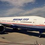 Ульяновск. КОММЕРЧЕСКАЯ АВИАЦИЯ: ПРОДАЖА САМОЛЕТОВ BOEING 777 / BOEING 777-200ER.  ПРОДАЖА НОВЫХ И БЫВШИХ В ЭКСПЛУАТАЦИИ САМОЛЕТОВ BOEING 777-200ER.