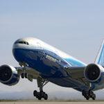 Ульяновск. КОММЕРЧЕСКАЯ АВИАЦИЯ: ПРОДАЖА САМОЛЕТОВ BOEING 777 / BOEING 777-200LR.  ПРОДАЖА НОВЫХ И БЫВШИХ В ЭКСПЛУАТАЦИИ САМОЛЕТОВ BOEING 777-200LR.