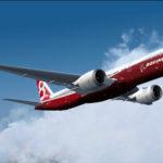 Ульяновск. КОММЕРЧЕСКАЯ АВИАЦИЯ: ПРОДАЖА САМОЛЕТОВ BOEING 777 / BOEING 777-8X.  ПРОДАЖА НОВЫХ И БЫВШИХ В ЭКСПЛУАТАЦИИ САМОЛЕТОВ BOEING 777-8X.