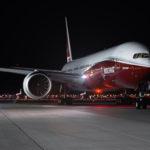 Ульяновск. КОММЕРЧЕСКАЯ АВИАЦИЯ: ПРОДАЖА САМОЛЕТОВ BOEING 777 / BOEING 777-9X.  ПРОДАЖА НОВЫХ И БЫВШИХ В ЭКСПЛУАТАЦИИ САМОЛЕТОВ BOEING 777-9X.