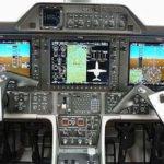 Ульяновск. Продажа -   Embraer Phenom 100.  2010 Embraer Phenom 100 –  бизнес джет.