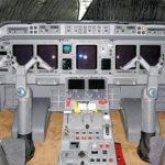 Ульяновск. Продажа Embraer Legacy 600, Самолет Embraer Legacy 600 for sale, Aircraft