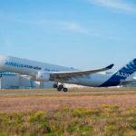 Ульяновск. ПРОДАЖА ГРУЗОВОГО  САМОЛЕТА: AIRBUS A330 / AIRBUS A330-200.  ПРОДАЖА НОВЫХ И БЫВШИХ В ЭКСПЛУАТАЦИИ ГРУЗОВЫХ САМОЛЕТОВ AIRBUS A330-200F.
