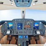Ульяновск. Продажа самолета -  Beechcraft Premier IA. 2012 Hawker Beechcraft Premier IA – маленький комфортабельный самолет на продажу