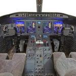 Ульяновск. ПРОДАЖА САМОЛЕТА  – BOMBARDIER CHALLENGER 605 (CHALLENGER 605). 2011 BOMBARDIER CHALLENGER 605.