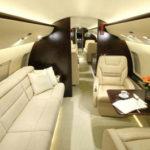 Ульяновск. Продажа самолета - Bombardier Challenger 850. 2008 Challenger 850 – бизнес джет ВИП класса