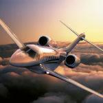Ульяновск. ПРОДАЖА САМОЛЕТА – CESSNA CITATION X / CITATION X. Надежность самолета проверена десятками тысяч летных часов Cessna Citation X по всему миру.