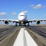 Ульяновск. ПРОДАЖА САМОЛЕТОВ AIRBUS A380  – ICC JET.  ПРОДАЖА НОВЫХ И БЫВШИХ В ЭКСПЛУАТАЦИ  AIRBUS A380.