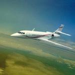 Ульяновск. Продажа самолетов Dassault Falcon 2000LX.