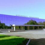 Ульяновск получил второй международный аэропорт